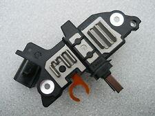 Regulador de alternador 03G209 BMW 316Ci 316 I Ci TI 318 320 si 1.6 1.8 2.0 E46 E90