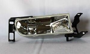 For 2000-2005 Cadillac DeVille Passenger Side Fog Light