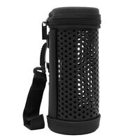 1X(Travel Case for JBL FLIP 5 Waterproof Portable Bluetooth Speaker Accessories