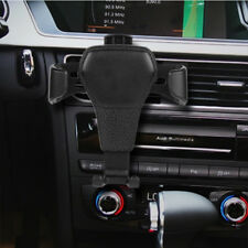 In Car Universal Car Mobile Phone Cell Phone Stand Holder Air Vent Mount Clip