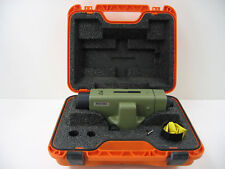 LEICA WILD NA2 PRECISE LEVEL, SURVEYING 1 YEAR WARRANTY & CERTIFIED