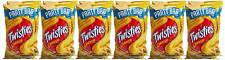 Twisties Cheese Flavour Chips Party Bag, 12 x 270 Grams  - FAST SHIP