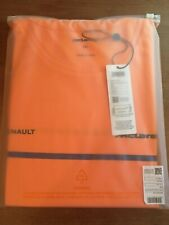 McLaren Formula 1 Team T-Shirt, Brand New, Men's US - XL / Euro-XXL