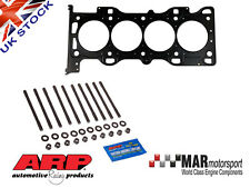 Ford Duratec 2.0/2.3, ST150 ATHENA RACE Head Gasket 0.75mm 91.0 bore + ARP Studs