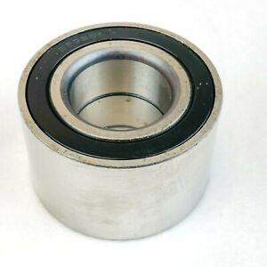 Wheel Bearing Rear/Front, 529891C / GRW120, for DeLorean, Fiat, Lada, NOS