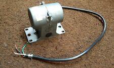 frederick manufacturing no 28 115 volt vibratory