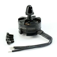 MT2204 2300KV CW Motor for Mini Multirotor Quadcopter F16088