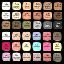 Custom 4 Shade Eyeshadow Palette ~ Limelife by Alcone ~ 50% Pigmentation