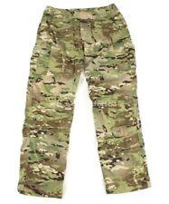 New listing Patagonia Multicam Level 9 Jungle Combat Pants 36Xl Cag Army Combat 36 S R L Xl