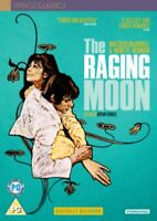 Neuf The Raging Lune DVD