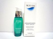 Biotherm Aquasource Deep Serum 15ml NIB