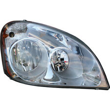Freightliner Cascadia Headlight- Passenger Side # 11951