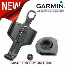 Garmin Handlebar Bike Mount Holder¦For GPS 60-GPSMAP 60/60C/60CS/60CSx/60Cx
