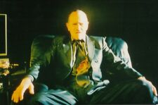 "STEVEN BERKOFF - 10"" x 7"" Colour Photograph DECADENCE 1994 F#28"