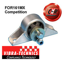 Ford Escort MK5 (& RS2000) Vibra Technics Front Trans Mount Comp FOR161MX