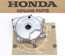 Genuine Honda Left Side Case Engine Stator Magneto Cover 96-04 XR250 R OEM #T58