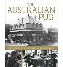 1st Edition Australian History Non-Fiction Books in English