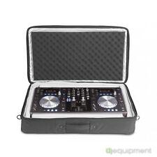 UDG Urbanite MIDI Controller Sleeve Large - Borsa Semirigida per Controller