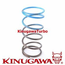 Tial Wastegate Spring Large Blue 38mm 40mm 41mm F38 F40 F41 1.0 bar / 14.5 Psi