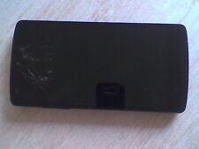 TELEPHONE LG NEXUS 5 D821 HS