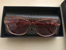 "Zanzan ""Zazou"" Limited Edition Sunglasses"