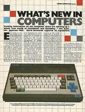 MSX Magazines,Games,Emulator,Covers (Digital Download) £2.50