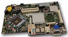 Acer Power 2000 Motherboard MB.P4109.001 MBP4109001 946S02-2.0-9KSH F946GZ