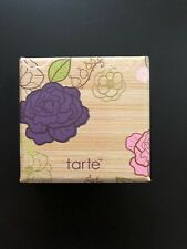 Tarte Beauty & The Box In The Buff Brand New