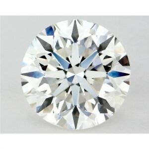 7092- IF - Diamant/Brillant/Synthese  2,30 ct. Weiß/River  7,00 mm  AAA+ Top !