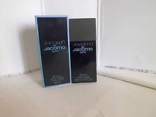 Jacomo de Jacomo After Shave Lotion  ml 50 Spray  Vintage