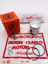 Pistone completo Franco Morini S6 39mm Malaguti Grizzly LEM Cross cod. 230182