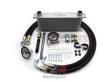 Racimex Ölkühler Kit 16R VW V5 V6 Vr6 ab 97