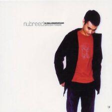 mixed by Satoshi Tomiie - Global Undergroun... - mixed by Satoshi Tomiie CD TQVG