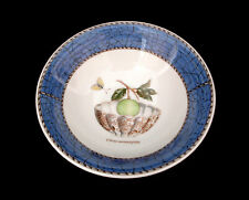"""Sarah's Garden by Wedgwood COUPE SOUP BOWL 6 3/4"""""""