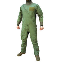 British Military Aircrew RAF RFD Beaufort Suit Immersion Protective Garme IPG