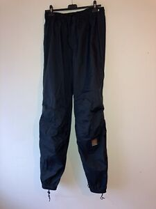 PEAK PERFORMANCE Gore-Tex Paclite Pants Size XL