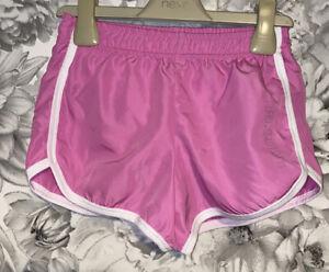 Girls Age 5-6 Years - Body Glove Shorts
