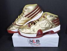 RARE Adidas TS Lightning Creator (NBA All Star) 356957 Men's Size 12.5