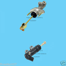 Sanyco Clutch Master & Slave Cylinder Set_for Honda_Accord_Prelude_for Acura_CL
