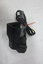 Ski Doo MXZ 700 Handlebar brake and dimmer switch Assembly MACH Z 1998-2003