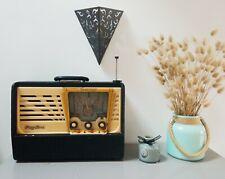 Radio TSF Vintage Années 50