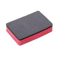 Universal Detailing Washing Bar Pad Sponge Block Car Magic Clay Cleaning Eraser
