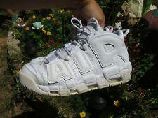 Zapatos de Cuero Nike Euro Talla 43 para Hombre | eBay