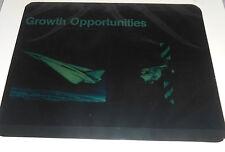 NASA Rockwell International Aerospace Plane & Hubble Transparency 8x10
