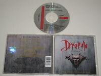 Bram Stoker´S Dracula / Music By Wojciech Kilar (Columbia 472746 2)CD Album
