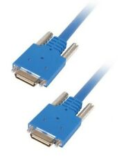 Cisco Smart Serial Cable to Connect WIC-2T to WIC-2T