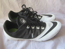 Nike Rival S Sprint Racing Track Spikes Shoes Mens Sz 14, Slightly Used, Free SH