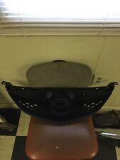 2003,2004,2005 Mazda 6 front grill base