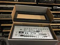 Roland TB-03 Boutique Bass Line Synthesizer TB-303 ,New in box  //ARMENS//