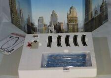 N Scale Minitrix 11203 Superman ICE 3 Starter Set Collector Train Set SUPER RARE
